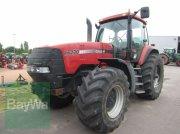 Case IH MX 270 Traktor