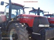 Case IH MX 285 Magnum Traktor