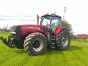 Case IH MX 285 Traktor