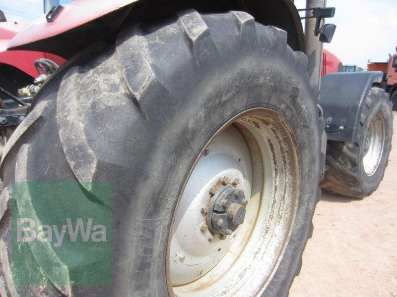 Traktor a típus Case IH MX 285, Gebrauchtmaschine ekkor: Großweitzschen  (Kép 5)