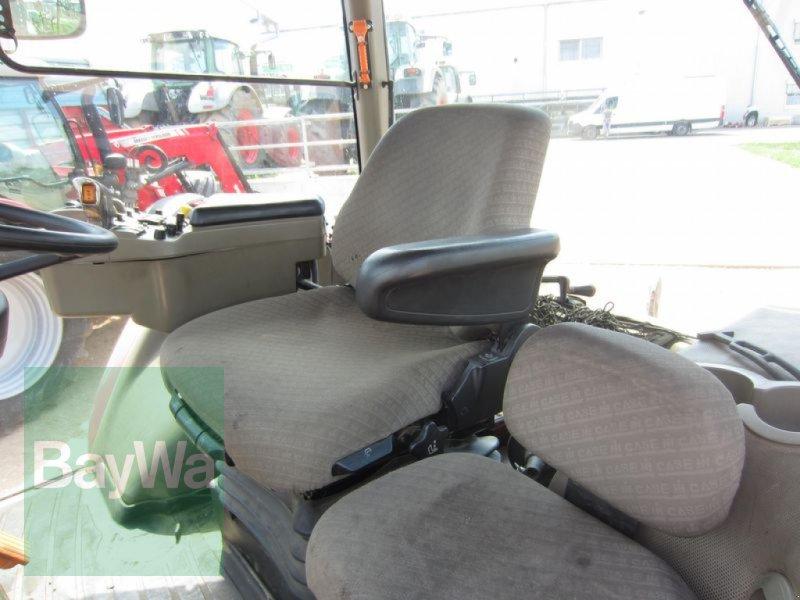 Traktor a típus Case IH MX 285, Gebrauchtmaschine ekkor: Großweitzschen  (Kép 7)
