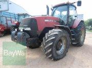 Traktor des Typs Case IH MX 285, Gebrauchtmaschine in Großweitzschen