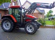 Traktor des Typs Case IH MX 80 Frontlader+Druckluft, Gebrauchtmaschine in Kutenholz