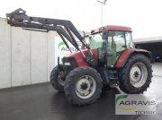 Traktor des Typs Case IH MX 90 C MAXXUM, Gebrauchtmaschine in Melle