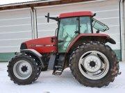 Traktor des Typs Case IH MX100 C, Gebrauchtmaschine in Palling