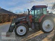 Case IH MX110 Traktor