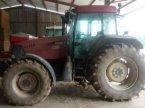 Traktor типа Case IH MX110 в Muespach