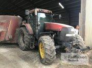 Traktor des Typs Case IH MX135, Gebrauchtmaschine in Süderlügum