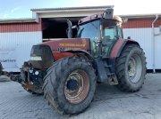 Traktor типа Case IH MX170, Gebrauchtmaschine в Aalestrup