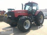 Case IH MX255 Traktor