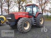 Case IH MX270 Тракторы