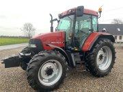 Traktor типа Case IH MX90C RIGTIG FIN STAND, Gebrauchtmaschine в Mariager