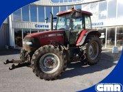 Case IH MXM 130 Тракторы