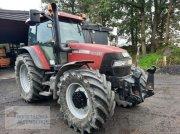 Traktor des Typs Case IH MXM 155 Komfort, Gebrauchtmaschine in Altenberge