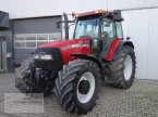 Traktor des Typs Case IH MXM 155 (NH TM 155) in Borken
