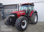 Traktor des Typs Case IH MXM 155 (NH TM 155), Gebrauchtmaschine in Borken