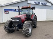 Traktor типа Case IH MXM 155, Gebrauchtmaschine в Holstebro