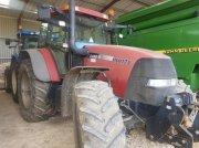Traktor typu Case IH MXM 175, Gebrauchtmaschine w Bray En Val