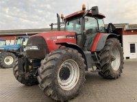 Case IH MXM 190 KUN 5800 TIMER OG GODE DÆK! Traktor