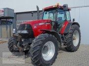 Case IH MXM 190 Pro Traktor