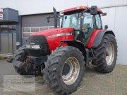 Case IH MXM 190 Traktor