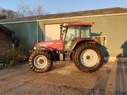 Case IH MXM140 pro Тракторы