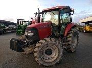 Traktor des Typs Case IH MXU 100, Gebrauchtmaschine in Gueret