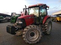 Case IH MXU 100 Traktor
