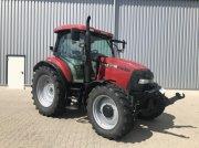 Traktor des Typs Case IH MXU 100, Gebrauchtmaschine in Emsbüren