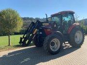 Traktor typu Case IH MXU 100, Gebrauchtmaschine v Neumark