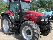 Case IH MXU 110 Pro Traktor
