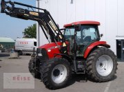 Case IH MXU 110 Profi 40 Traktor