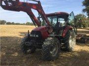 Traktor du type Case IH MXU 110, Gebrauchtmaschine en MARCLOPT