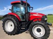 Traktor typu Case IH MXU 110, Gebrauchtmaschine w Coevorden