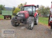 Traktor des Typs Case IH MXU 110, Gebrauchtmaschine in Coppenbruegge