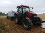 Case IH MXU 110DT Traktor