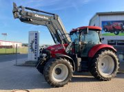 Traktor a típus Case IH MXU 115 Pro, Gebrauchtmaschine ekkor: Stuhr