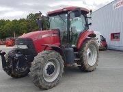 Case IH MXU 115 Traktor