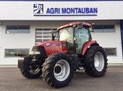 Case IH MXU 115 Tracteur
