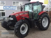 Traktor типа Case IH MXU 115, Gebrauchtmaschine в Malterdingen