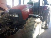 Case IH MXU 115 Тракторы