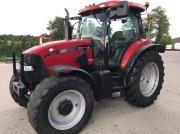 Traktor типа Case IH MXU 115, Gebrauchtmaschine в Coevorden