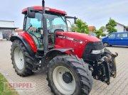 Traktor типа Case IH MXU 125 A 800 06, Gebrauchtmaschine в Groß-Umstadt
