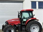 Traktor типа Case IH MXU 125 Komfort, Gebrauchtmaschine в Harmannsdorf-Rückers