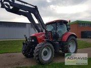 Traktor des Typs Case IH MXU 125 PRO, Gebrauchtmaschine in Northeim
