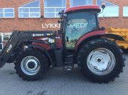 Case IH MXU 125 Traktor