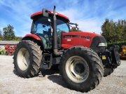 Traktor du type Case IH MXU 125, Gebrauchtmaschine en Beaulieu