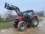 Traktor типа Case IH MXU 125 в Elzach-Yach