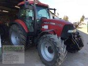 Case IH MXU 135 A Traktor