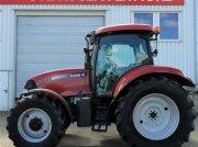 Traktor des Typs Case IH MXU 135 Komfort, Gebrauchtmaschine in Harmannsdorf-Rückers
